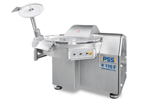 PSS-K-120-bowl-cutter