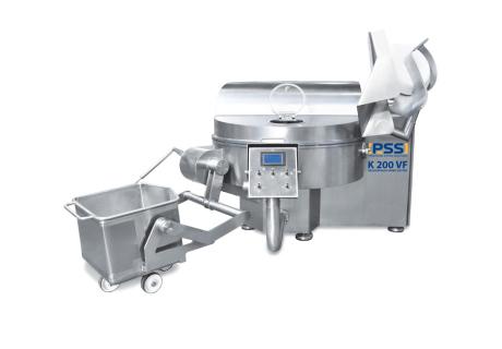 PSS-K-200-VF-bowl-cutter-vacuum