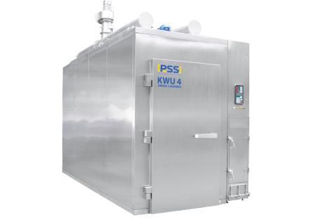 PSS-KWU-4-smoke-chamber