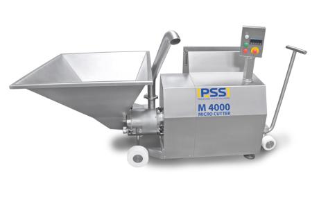 PSS-M-4000-microcutter
