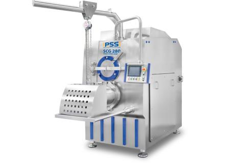 PSS-SCG-280-speed-combi-grinder