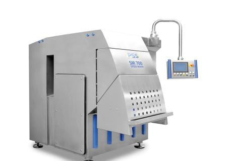 PSS-SM-700-speed-mixer