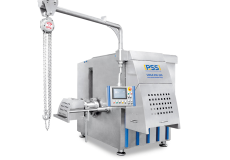 PSS-SMGA-speed-mixer-grinder-angle