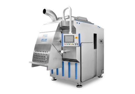 PSS-SMV-1200-speed-mixer-vacuum