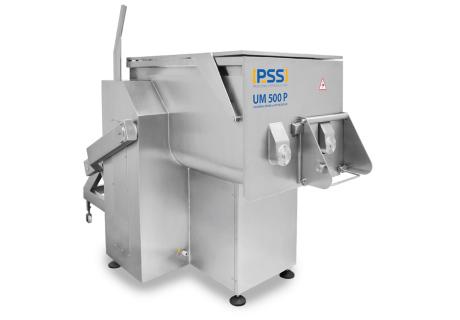 PSS-UM-500-P-universal-mixer